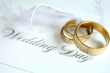 73541989_Wedding_Soft_Background__13_